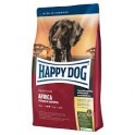 """Happy Dog Africa"", 12,5 kg"