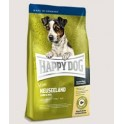 """Happy Dog Mini Neuseeland"", 4 kg"