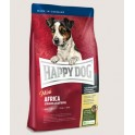 """Happy Dog Mini Africa"", 1 kg"