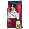 """Happy Dog Mini Africa"", 300 g"