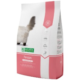 """""""Nature' Protection Persian"""", 2 kg"""