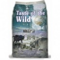 """Taste Of The Wild Sierra Mountain Canine Formula"", 13 kg"