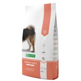 """Nature's protection medium adult"", 12 kg"