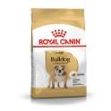 """""""Eminent puppy"""", 3kg"""